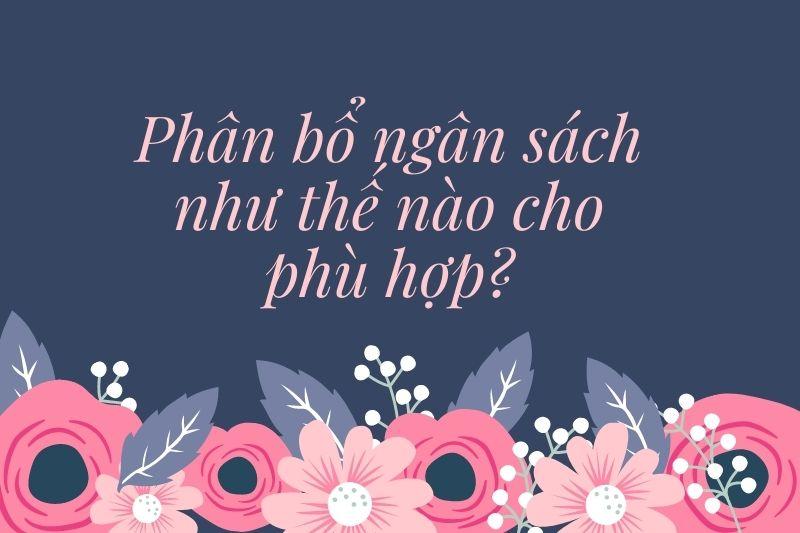 bang-du-tru-ngan-sach-dam-cuoi-chi-tiet-nhat-10