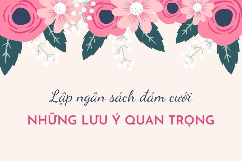 bang-du-tru-ngan-sach-dam-cuoi-chi-tiet-nhat-9
