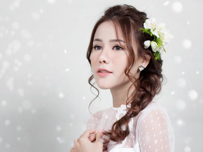 bi-kip-trang-diem-co-dau-theo-tung-guong-mat-5