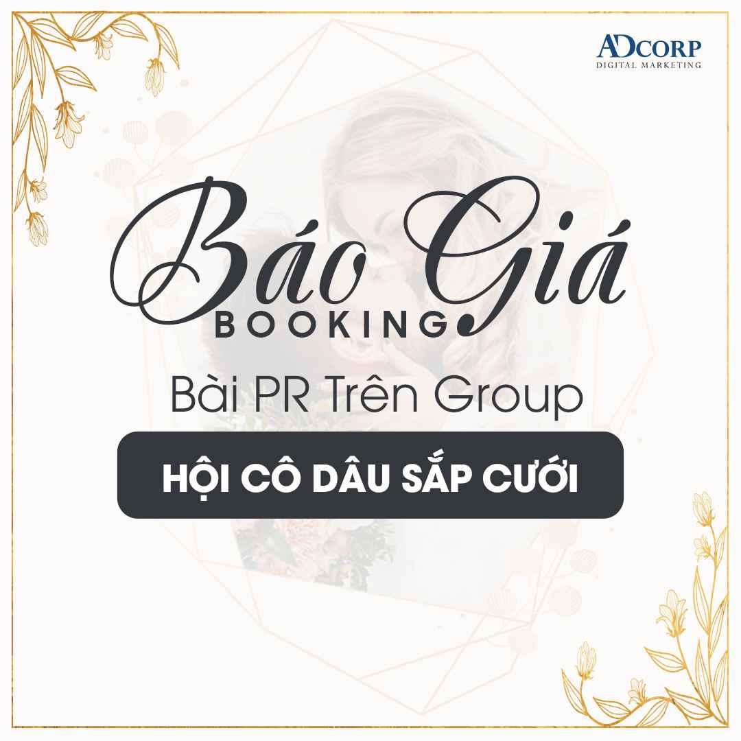 bao-gia-bai-booking-hoi-co-dau-sap-cuoi