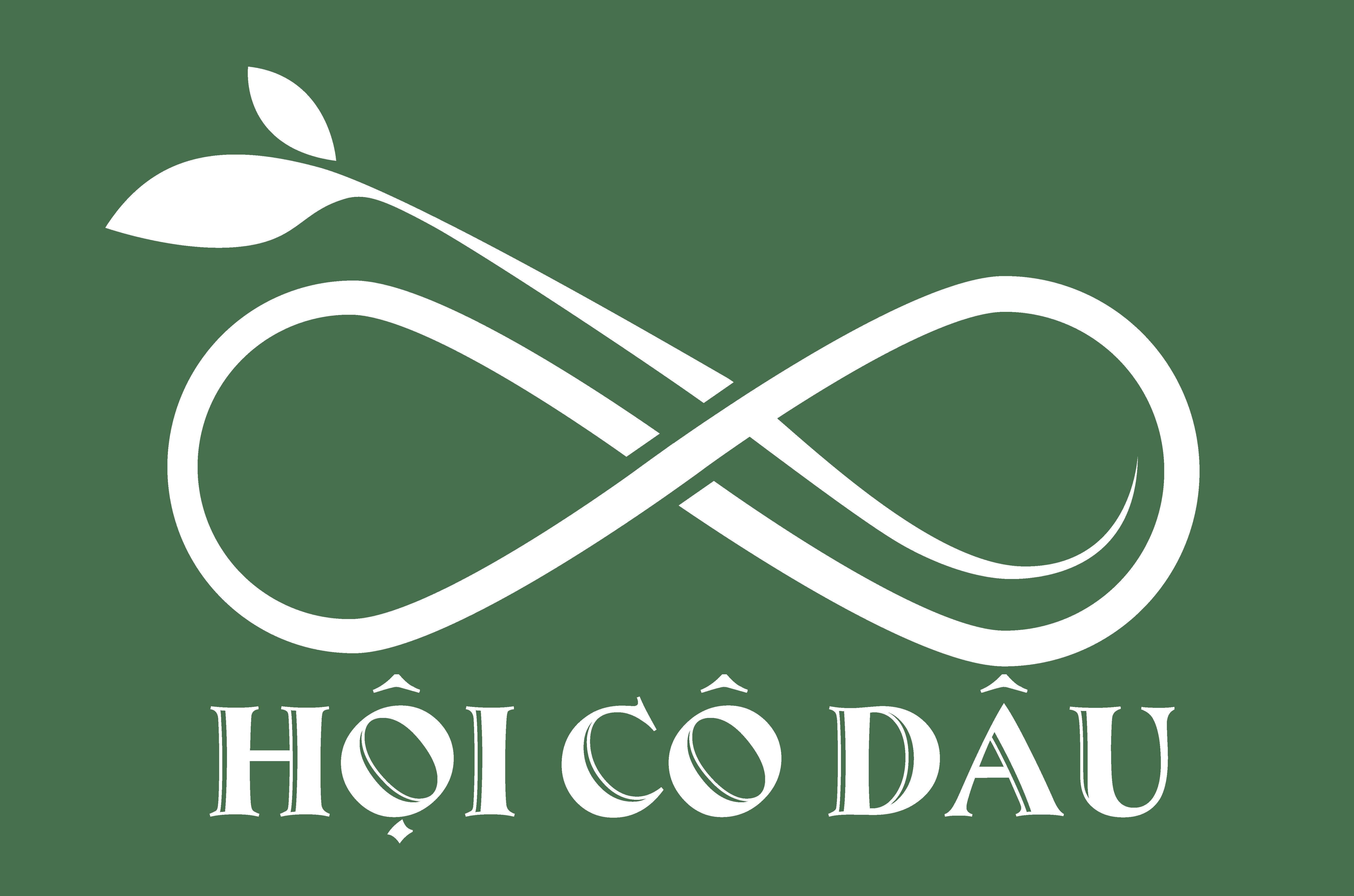 logo-chan-trang-co-dau-sap-cuoi