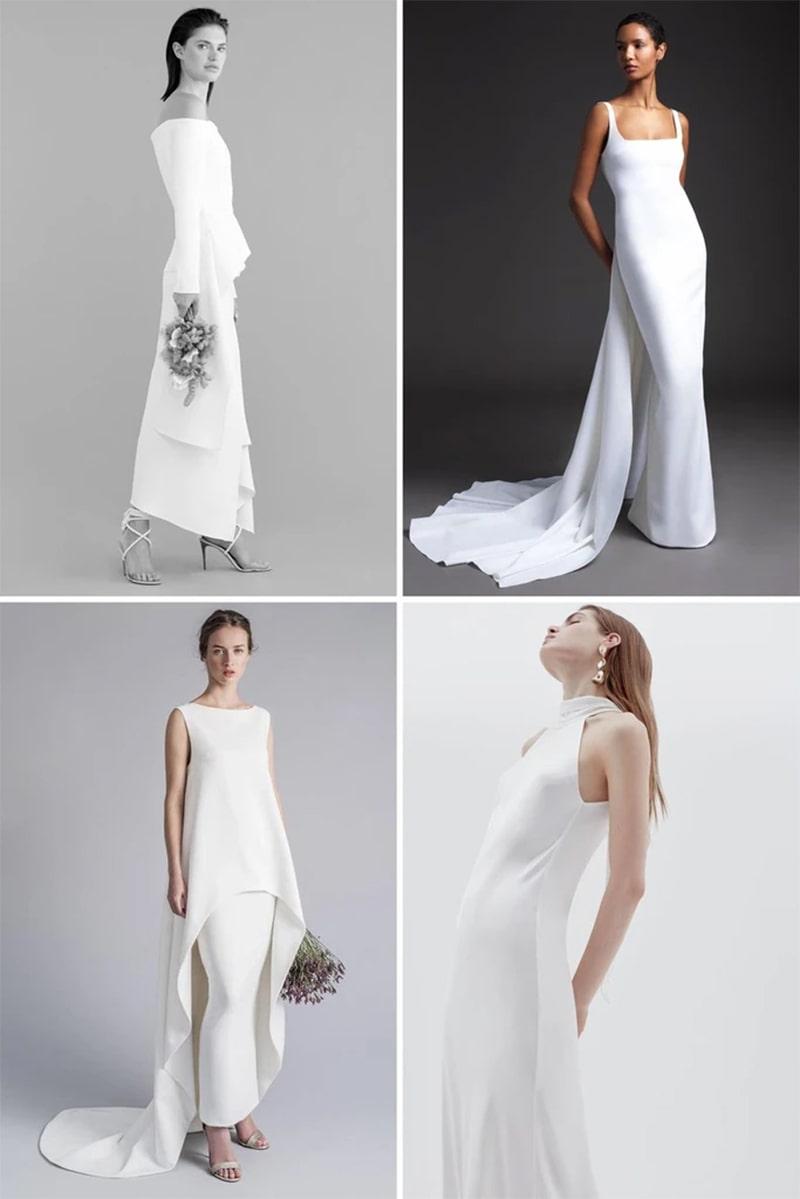 vay-cuoi-minimalist-xu-huong-vay-cuoi-len-ngoi-2021-1