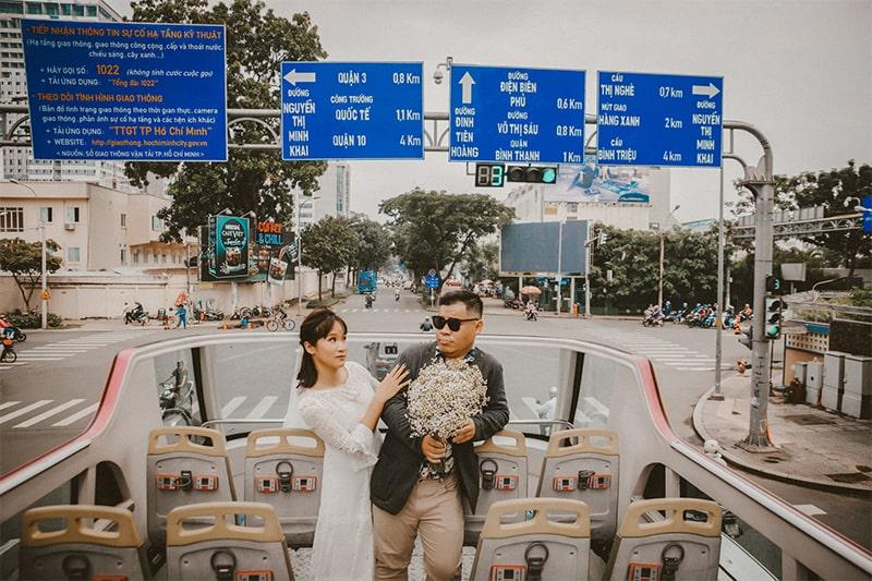 xu-huong-chup-hinh-cuoi-duoc-yeu-thich-nhat-nam-2021-11