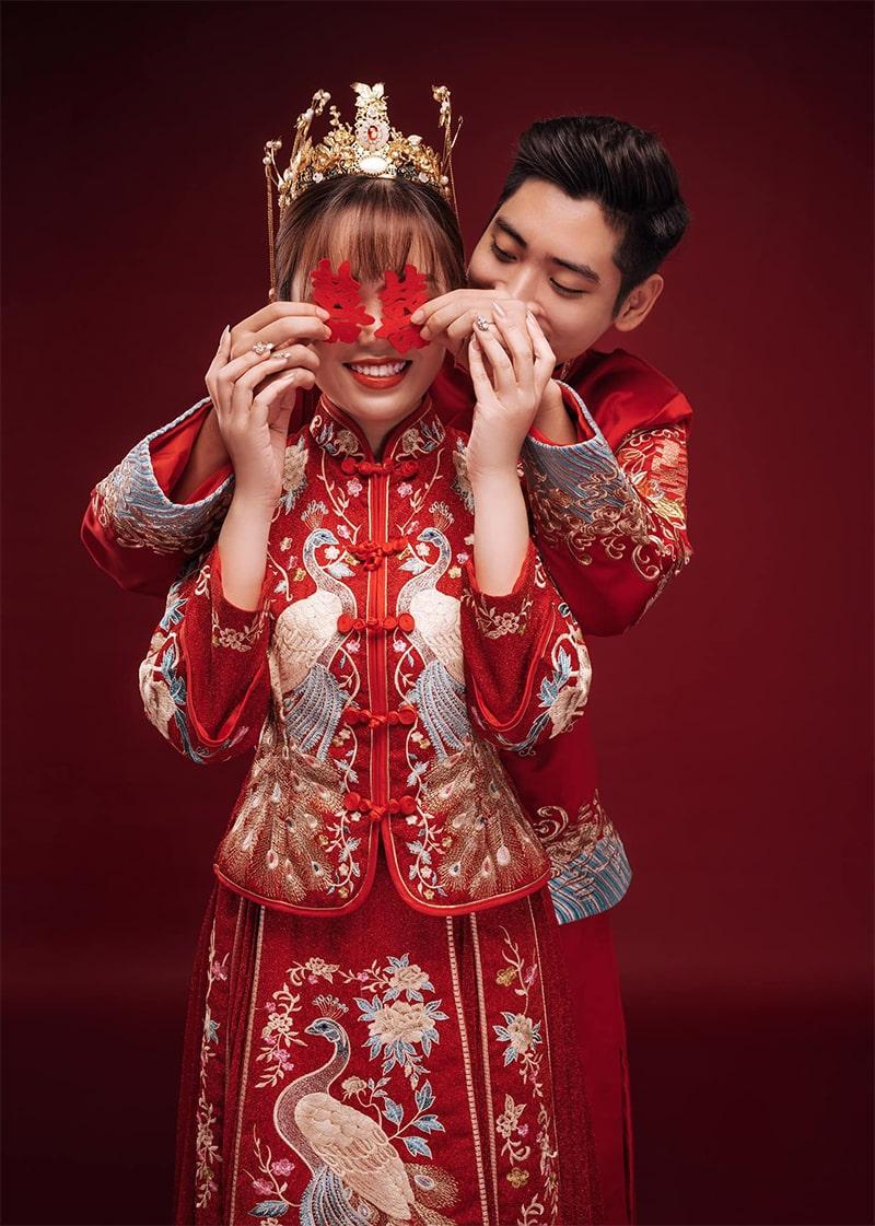 xu-huong-chup-hinh-cuoi-duoc-yeu-thich-nhat-nam-2021-4